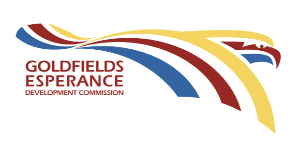 Goldfields-Esperance Development Commission