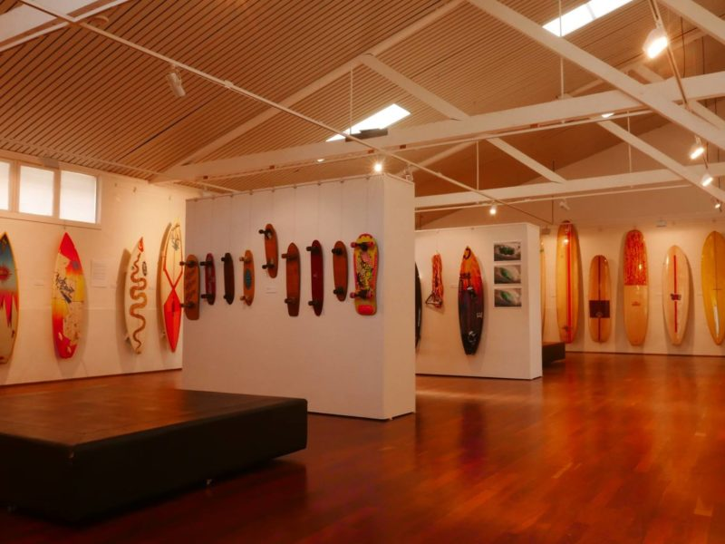 Cannery Arts Centre Esperance