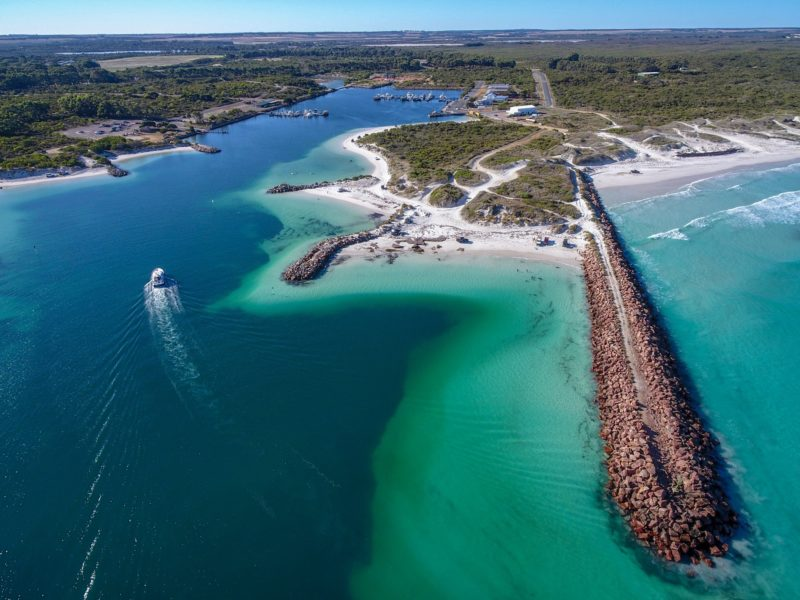 Bandy Creek - Esperance