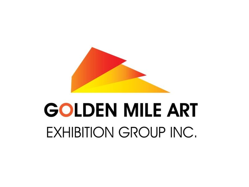Golden Mile Art Exhibition Group - Kalgoorlie