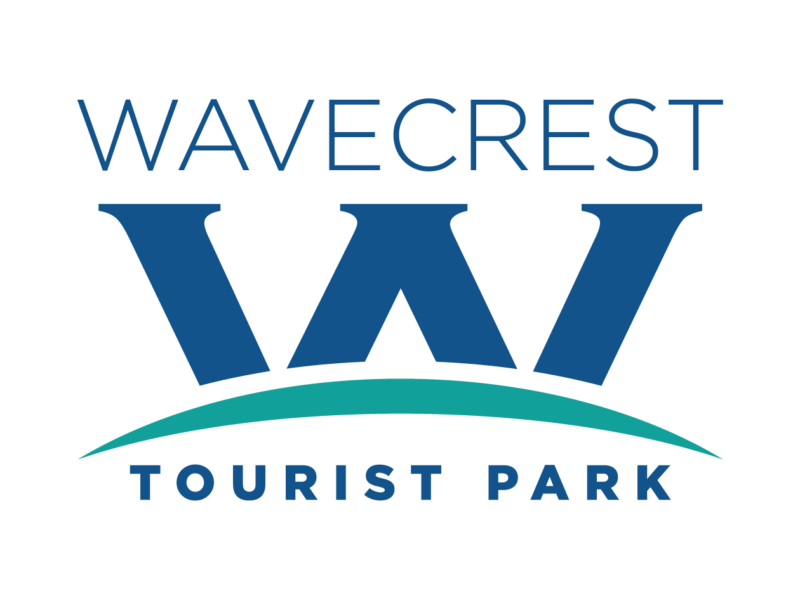 Wavecrest Village Ravensthorpe